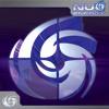 DJ Energy - Take Me Up (Energy & Sharkey Remix) - 01/11/2000