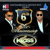 Klass - Bon Anniversaire [hb6th Anniv.] Dec. 12th