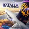 BATALLA DE LOS DJS 24