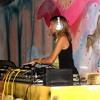 Dj NaDi - DANCE MACHINE