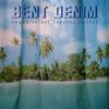 Bent Denim - Shake It Off (Taylor Swift Cover)