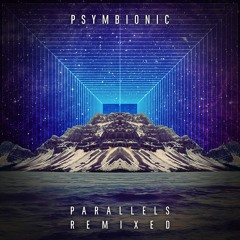 Psymbionic - One Thing Ft. Cristina Soto (Amp Live Remix)
