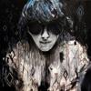 Synthaya - Black Mirror (Demo)
