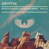 Download Bipolar Sunshine - Daydreamer (Gryffin Remix)