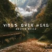 Austin Millz - Vibes Over Here