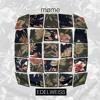 Møme - Edelweiss (Boni Remix)