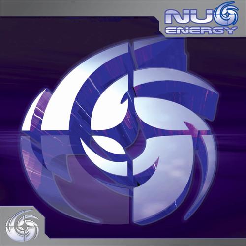 Creation - Duncan Oatham (Kevin Energy + K Complex Remix) - 01/09/2004