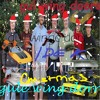 3 - Jingle Bells DROP