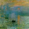 C.Debussy - premiere rhapsodie