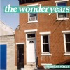 The Wonder Years - I Was Scared And I'm Sorry