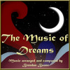 Part 2 - The Music Of The Night (The Music in Dreams)