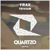 Trivium (Original Mix) mp3