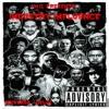07 - My Girl Part 2 Ft Jr Nola Industry Influence Mixtape Mp3