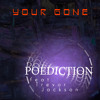 EDM Progressiv House Tomorrowland 2015 Electro  Festival //Poediction feat. Trevor Jackson-Your Gone