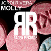 Jordi Rivera - Molly [FREE DL]