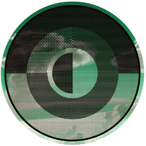 (CJK006)_Xandru - Intrasi EP