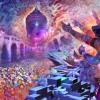 DJ Zen psychill mix @ Samadhi