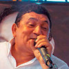 Poncho Zuleta
