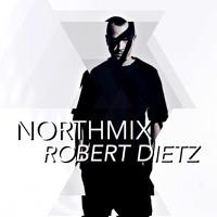 Robert Dietz - Northmix [Live @ Robert Johnson (Frankfurt, Germany)]