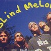 Blind Melon - No Rain (Alt. Rock / Dubstep Remix)