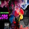:NEW: CHIEF KEEF X NUFFSED THE BROMAN - COLORS (REMIX)