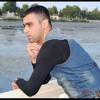 Orxan Deniz ft Emir ft Malik-Basiva Deysin