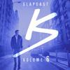 Slapcast Vol. 6 (2014 Year End Edition)