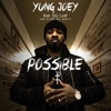 """""""Possible"""" ft Dej Loaf [Prod. By Mike Will Made It]"""