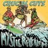 Mystic Revealers ft. Anthony B -  I'm Gonna Tell Ya