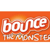 BOUNCE- The MONSTER (AKT AKTION Song Contest V1 )