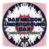 Free Download Dan Nelson - Underground Sax Disco Mike Remix Mp3