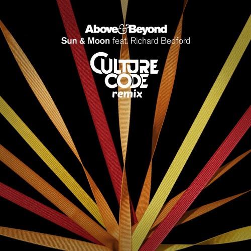 colors culture code remix free