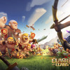 Clash Of Clans ~ Clan Wars SAMPLE [Free Midifile download - link in discription]