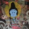 Groove Addict Ft. Treavor Moontribe- Shiva's Melt Demo