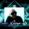 THE LOOP OF THE LIVE (el loop de la vida)- MR. KANO DJ (Original Mix EDM)