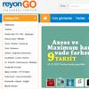 www.reyongo.com | FULLMEDYA REKLAM&MüZiK YAPIM