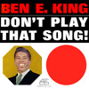 Stand By Me (Ben E. King)