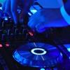 Mix - Tremor.vs. Ay Vamos - [Dj Renzo] FT [Dj FranK Berru]2k14