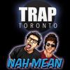 (Trap Toronto Exclusive) GRAPES N GOOSE VOL. 2  Xmas Edition