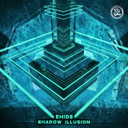 EH!DE - Shadow Illusion (Out Now On Rottun Records)