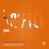 Pleasurekraft, Jaceo, Vedic  - American Hustle (Paul C & Paolo Martini Remix)