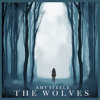 The Wolves feat K Koke