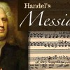 Handel's Messiah - Mulberry Street United Methodist Church 2014