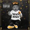 KILLA FLOW - Mayday Hip Hop - Legendary - ( Gettin it Like Kevin Gates Luca Brasi 2 )