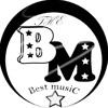 The best music(Mick MC)@viso