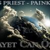 Hidayet Can Özcan - Painkiller (Judas Priest)