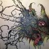 DNF- Madrugs (thewolfPr)vagabundo recods mp3