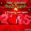 98 Ay Vamos A La Navidad Punto Y Aparte  Feliz Navidad Les Desea DJ Dallin Flow Ft Jesus Olivera.