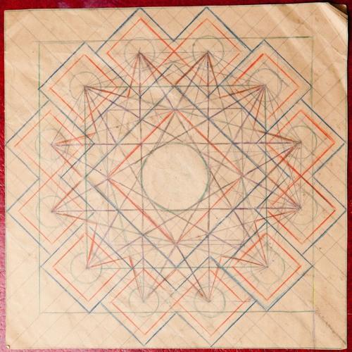 Subatlantic Sketch