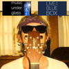 Charlie Baumel: Music Under Glass - Live at the Blue Box